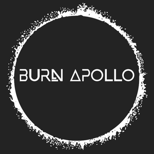 Burn Apollo