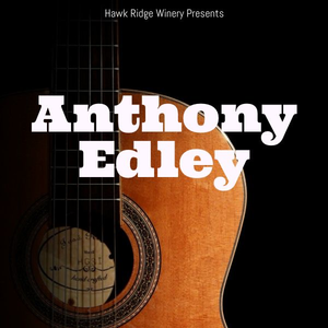 Anthony Edley
