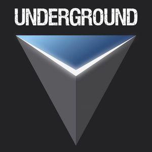 Underground (Melb)