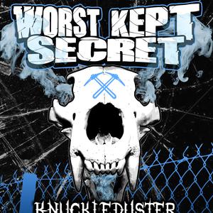 Worst Kept Secret