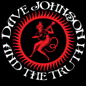 Dave Johnson & The Truth