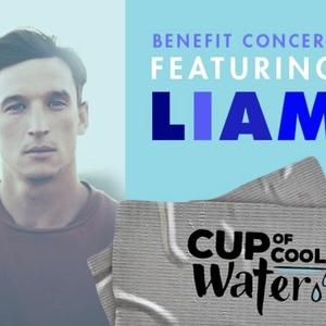 We Am Liam