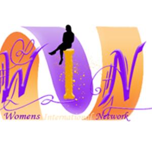Womens International Network