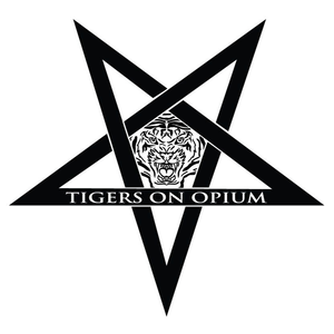 Tigers On Opium