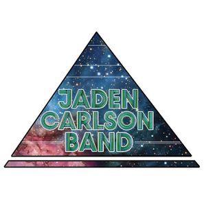 Jaden Carlson