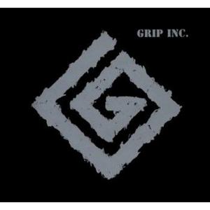 Grip Inc.