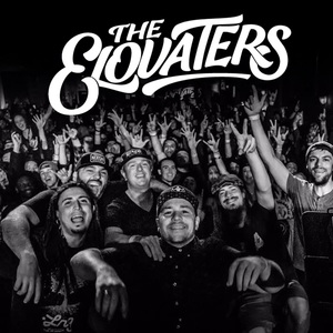 The Elovaters