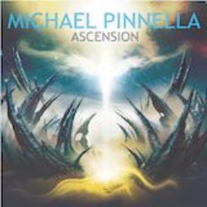 Michael Pinnella