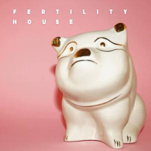 Fertility House