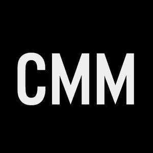 Calabro Music Media