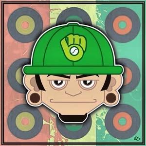 DJ Trichrome