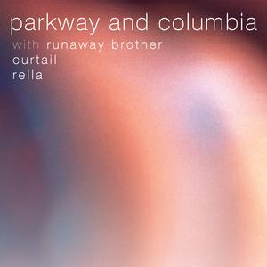 Parkway & Columbia