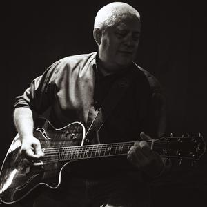 Dave Sadler