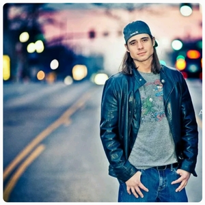 Dustin Hites Music