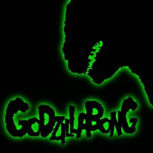 Godzillabong