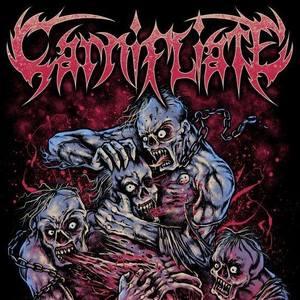 Carnifliate