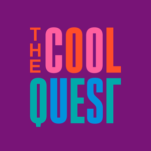 The Cool Quest