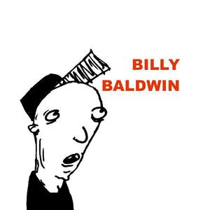 BILLY BALDWIN