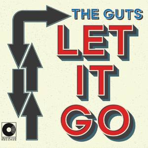 The Guts