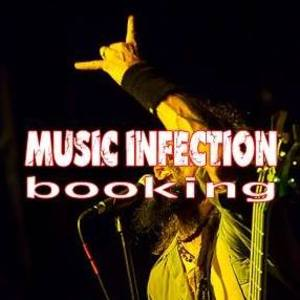 Music infection