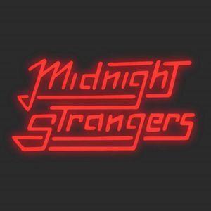 Midnight Strangers