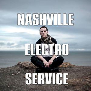 Nashville Electro Service