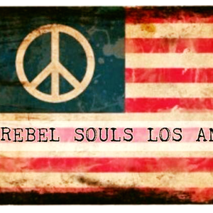 Rebel Souls Los Angeles