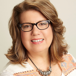 Sue Duffield Ministries