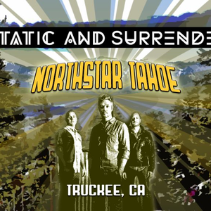 Static and Surrender