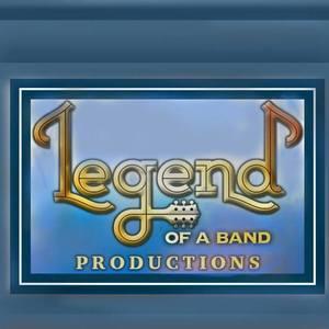 Legend of a Band Productions