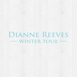 Dianne Reeves Music