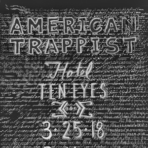 American Trappist
