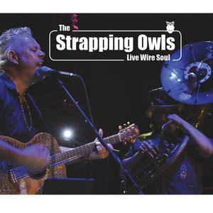 The Strapping Owls