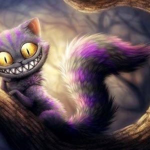 Phat Cat Swinger