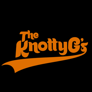 The Knotty G's