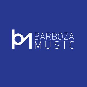 Barboza Music