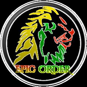 Epic Order