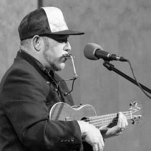 Jon Gonzales Stringband