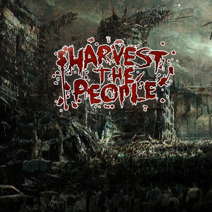 Harvest the People