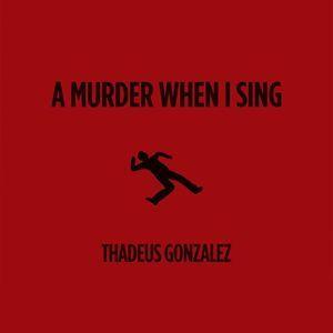 Thadeus Gonzalez