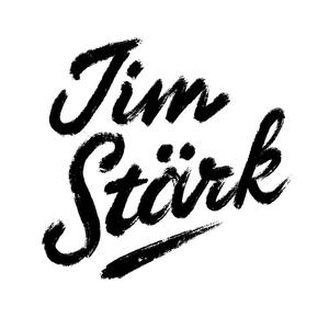 Jim Stärk
