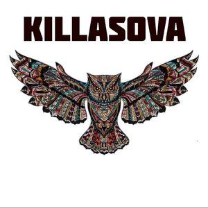 Killasova