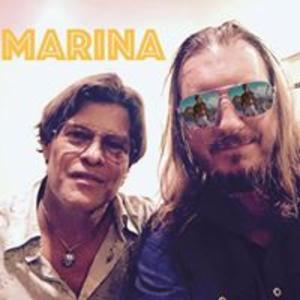 Marina - band
