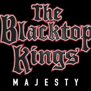 The Blacktop Kings