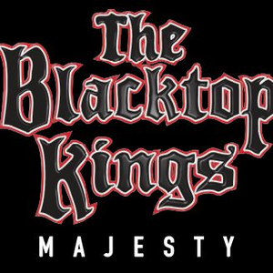The Blacktop Kings