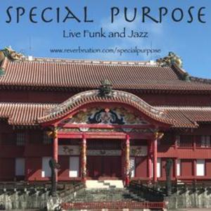 Special Purpose