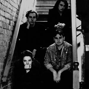 The Deadlips