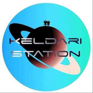 Keldari station