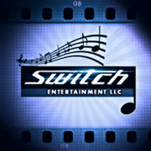Switch Entertainment LLC