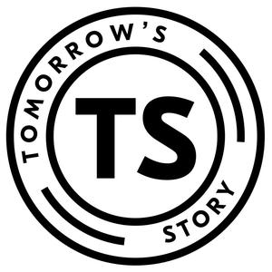 Tomorrow's Story